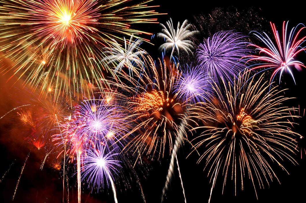 fireworks-LOTI
