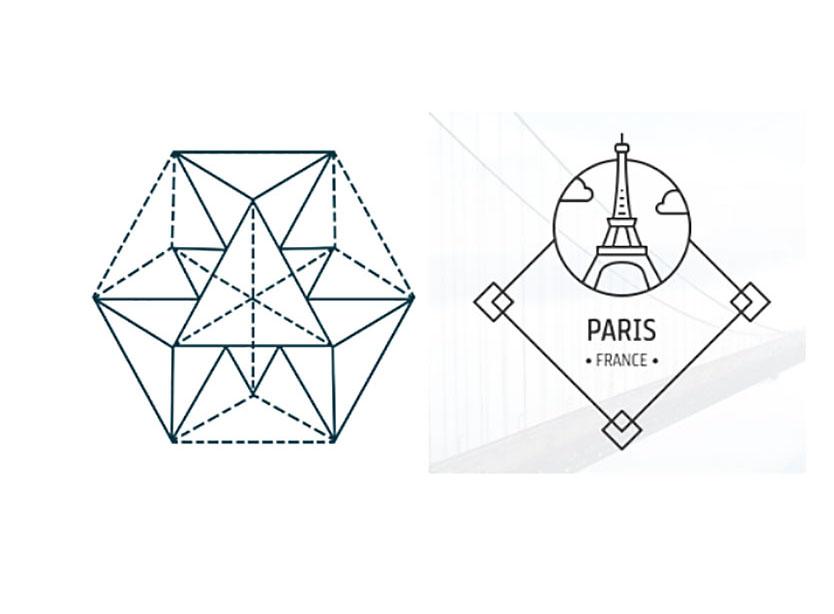 line-art-logofeat